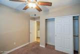 1825 Ray Road - Photo 23