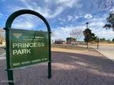4550 Princess Drive - Photo 54