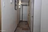 6812 19TH Street - Photo 11