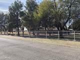 41586 Coyote Road - Photo 41