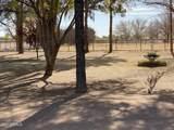 41586 Coyote Road - Photo 42