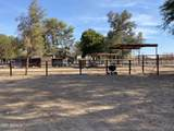 41586 Coyote Road - Photo 47