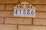 41586 Coyote Road - Photo 50