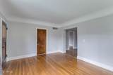 906 Whitton Avenue - Photo 10