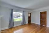 906 Whitton Avenue - Photo 7