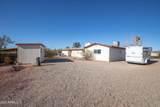 18695 Moonlight Mesa Road - Photo 58