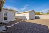 15434 Ridgeview Road - Photo 45