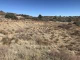 18351 Peeples Valley Road - Photo 3