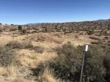 18351 Peeples Valley Road - Photo 9