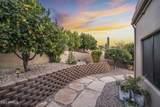 12833 La Ronda Court - Photo 9