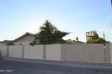 4602 Rose Lane - Photo 11