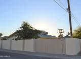 4602 Rose Lane - Photo 12