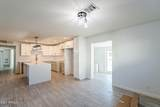 455 Continental Drive - Photo 10
