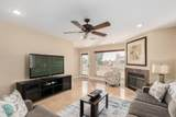 10080 Mountainview Lake Drive - Photo 12