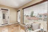 10080 Mountainview Lake Drive - Photo 14