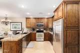 10080 Mountainview Lake Drive - Photo 2