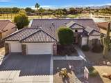 15887 Clear Canyon Drive - Photo 43