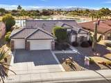 15887 Clear Canyon Drive - Photo 44