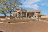 15339 Balancing Rock Road - Photo 34