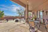 15339 Balancing Rock Road - Photo 35