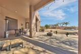 15339 Balancing Rock Road - Photo 36