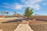 15339 Balancing Rock Road - Photo 37