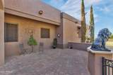 15339 Balancing Rock Road - Photo 45