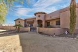 15339 Balancing Rock Road - Photo 46