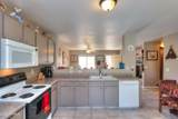 43598 Colby Drive - Photo 11