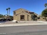 6974 Teresa Drive - Photo 2