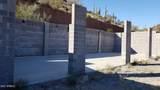 4880 Lone Mountain Road - Photo 25