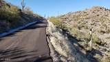4880 Lone Mountain Road - Photo 5