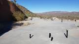 4880 Lone Mountain Road - Photo 9
