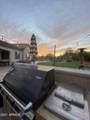 15446 Eugene Terrace Terrace - Photo 46