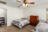 16200 Winslow Drive - Photo 18