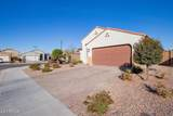 16200 Winslow Drive - Photo 2