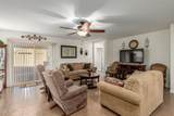 16200 Winslow Drive - Photo 3