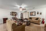 16200 Winslow Drive - Photo 4