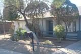 6104 72ND Drive - Photo 2