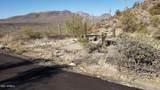 4820 Lone Mountain Road - Photo 5