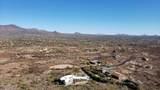 4820 Lone Mountain Road - Photo 6