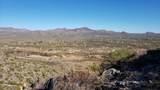 4820 Lone Mountain Road - Photo 7