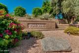 740 Pineview Drive - Photo 64