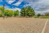 740 Pineview Drive - Photo 70