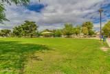 740 Pineview Drive - Photo 71