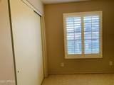 18422 46TH Place - Photo 28