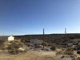 13580 Paloma Trail - Photo 3