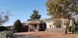 490 Smoketree Street - Photo 2
