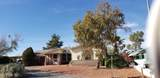 490 Smoketree Street - Photo 32