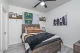 10234 Los Lagos Vista Avenue - Photo 19